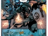 Batman/Fortnite – Punkt Zerowy
