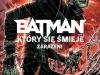 batman_ktory_sie_smieje_02_00