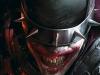 Batman Metal, tom 2: Mroczni Rycerze