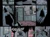 batman_prey_5