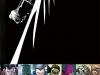 Batman: Mroczny Rycerz - Rasa Panów