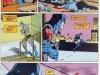 BATMAN: TEN NIGHTS OF THE BEAST