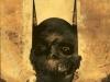 Batman: The Ankh