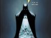 batman_tom10