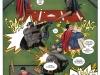 Batman, tom 5: Zaręczeni