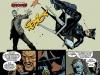 Batman Eternal #10