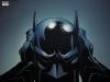 Batman #24