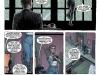 Batman Eternal #11