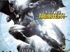 Batman Eternal #22