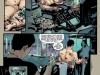 Batman Eternal #26