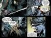 Batman Eternal #33