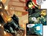 Batman Eternal #36