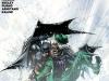 Batman Eternal #40