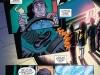 Batman Eternal #41