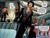 Batman Eternal #46