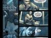 Batman Eternal #47
