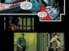 Batman Eternal #48
