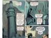 Batman and Robin #23.3