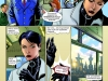Catwoman, tom 3: Pod presją