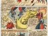 The composite Superman