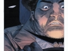 Detective Comics #39