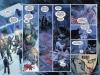 Detective Comics #40