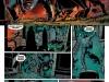 Detective Comics #50