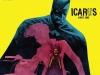 Detective Comics #30