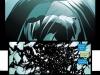 The Dark Knight III: The Master Race #1