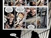 The Dark Knight III: The Master Race #2
