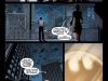 Detective Comics #19 s.2