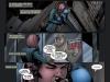 Detective Comics #19 s.4