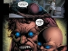 Detective Comics #19 s.5