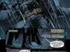 Detective Comics #20 s. 3