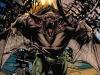Detective Comics #23.4