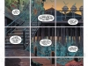 Detective Comics #32