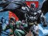 Detective Comics: Futures End #1