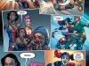 Harley Quinn. Miejska gorączka, tom 1