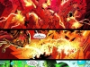 JLA Heaven's Ladder