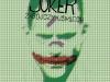 joker_zabojczy_usmiech_00