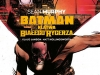 Batman. Klątwa Białego Rycerza