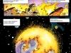 Kosmiczna Odyseja