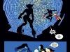 Batman - Mroczny Rycerz kontratakuje