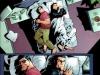 Superman/Batman Annual #1