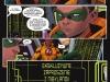 Nastoletni Tytani, tom 3: Powrót Kida Flasha