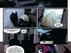 Batman – Detective Comics, tom 7