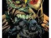Batman, Tom 3: Jestem Bane