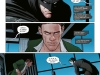 Batman, tom 4