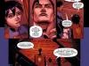 Superman, Tom 2: Pierwsze próby Superboya