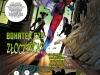 Suicide Squad - Oddział Samobójców, tom 3